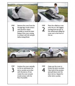 Carcover_Instructions