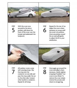 Carcover_Instructions1