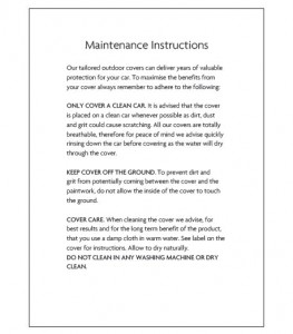 Carcover_Instructions2