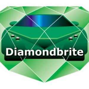 Jewelultra Diamondbrite